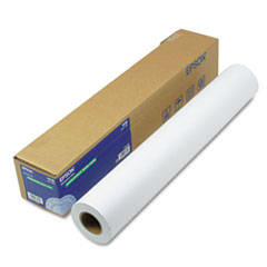 EPSS041385 - Epson® Double Weight Matte Paper