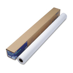 EPSS041387 - Epson® Double Weight Matte Paper