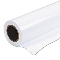EPSS041390 - Epson® Premium Glossy Photo Paper Roll