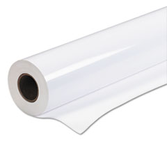 EPSS041391 - Epson® Premium Glossy Photo Paper Roll