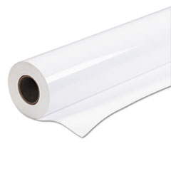 EPSS041392 - Epson® Premium Glossy Photo Paper Roll