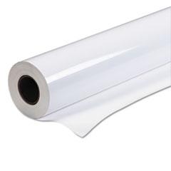 EPSS041393 - Epson® Premium Semigloss Photo Paper Roll