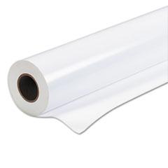 EPSS041394 - Epson® Premium Semigloss Photo Paper Roll