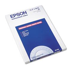 EPSS041406 - Epson® Ultra Premium Photo Paper