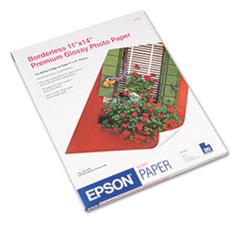 EPSS041466 - Epson® Premium Photo Paper