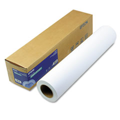 EPSS041595 - Epson® Enhanced Photo Paper Roll