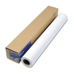 EPSS041596 - Epson® Enhanced Photo Paper Roll