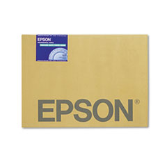 EPSS041598 - Epson® Enhanced Matte Posterboard