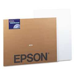 EPSS041599 - Epson® Enhanced Matte Posterboard