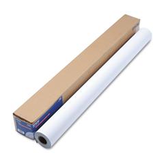 EPSS041619 - Epson® Enhanced Adhesive Synthetic Paper