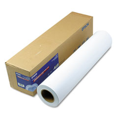 EPSS041638 - Epson® Premium Glossy Photo Paper Roll