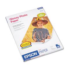 EPSS041649 - Epson® Glossy Photo Paper