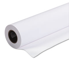 EPSS041853 - Epson® Singleweight Matte Paper