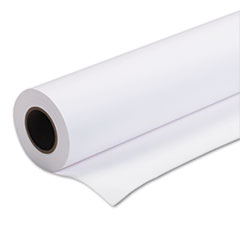 EPSS041855 - Epson® Singleweight Matte Paper