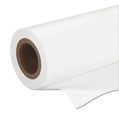 EPSS042075 - Epson® Premium Semigloss Photo Paper Roll