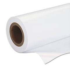 EPSS042081 - Epson® Premium Luster Photo Paper Roll