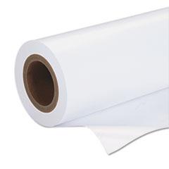 EPSS042083 - Epson® Premium Luster Photo Paper Roll