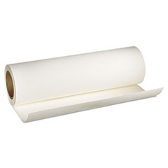 EPSS042323 - Epson® Hot Press Natural Fine Art Paper Roll