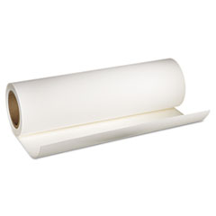 EPSS042333 - Epson® Hot Press Bright Fine Art Paper Roll