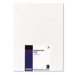 EPSS045037 - Epson® Exhibition Fiber Paper
