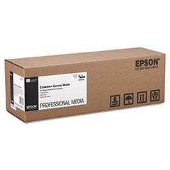 EPSS045256 - Epson® Exhibition Canvas