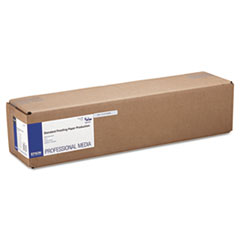 EPSS045314 - Epson® Standard Proofing Paper Production