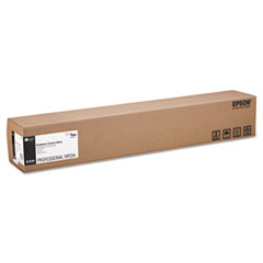 EPSS045410 - Epson® Professional Imaging Canvas Paper Roll