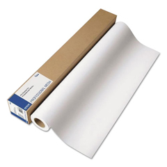 EPSS045585 - Epson® Professional Media Metallic Glossy Photo Paper Roll