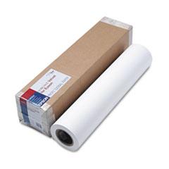 EPSSP91203 - Epson® Somerset® Velvet Paper Roll