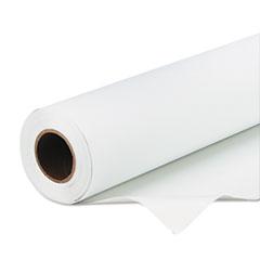 EPSSP91204 - Epson® Somerset® Velvet Paper Roll