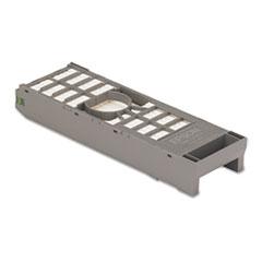 EPST582000 - Epson T582000 Maintenance Cartridge