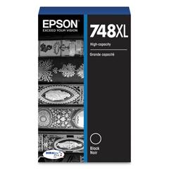 EPST748XL120 - Epson® T748XL Ink