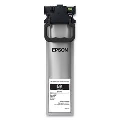 EPST902XL120 - Epson® High-Capacity 902XL Ink
