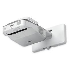 AAXMP60001 - AAXA M6 LED Pico Projector