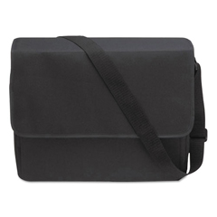 EPSV12H001K67 - Epson® Carrying Case for Multimedia Projectors