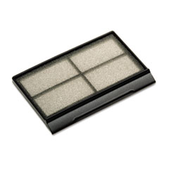 EPSV13H134A29 - Epson® Replacement Air Filter for PowerLite Series