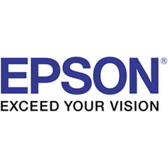 EPSV13H134A40 - Epson® Replacement Air Filter for PowerLite® Series