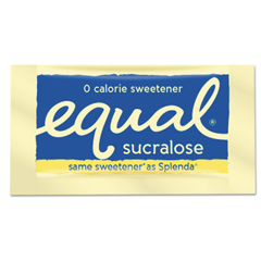 EQL90084 - Equal® Zero Calorie Sweetener