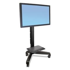 ERG24192085 - Ergotron® Neo-Flex® Mobile MediaCenter