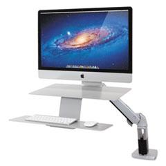 ERG24414227 - Ergotron® WorkFit-A Sit-Stand Workstation