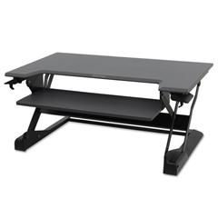 ERG33406085 - Ergotron® WorkFit-TL Sit-Stand Desktop Workstation