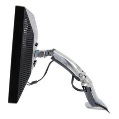 ERG45214026 - Ergotron® MX LCD Mount Arm