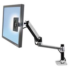 ERG45241026 - Ergotron® LX Desk Mount LCD Arm