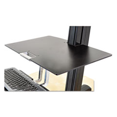 ERG97581019 - Ergotron® Worksurface for WorkFit-S