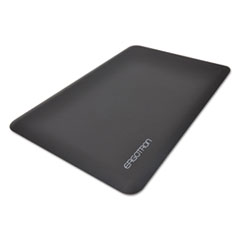 ERG97620060 - Ergotron® WorkFit Anti-Fatigue Floor Mat