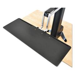 ERG97653 - Ergotron® Large Keyboard Tray for WorkFit-S