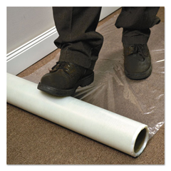 ESR110024 - ES Robbins® Roll Guard Temporary Floor Protection Film