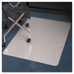 ESR119338 - ES Robbins® Design Series Laminate Chair Mat