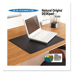 ESR120797 - ES Robbins® Natural Origins Desk Pad
