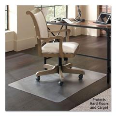 ESR121441 - ES Robbins® Floor+Mate®